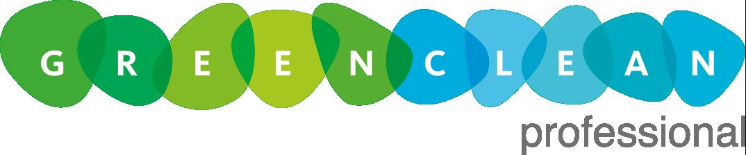 gc professional logo