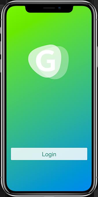 green clean APP
